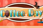 Coffee Day game
